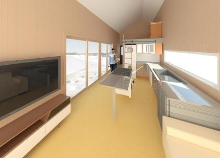 interior-view_edit