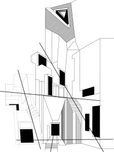 STAIRS & WINDOWS